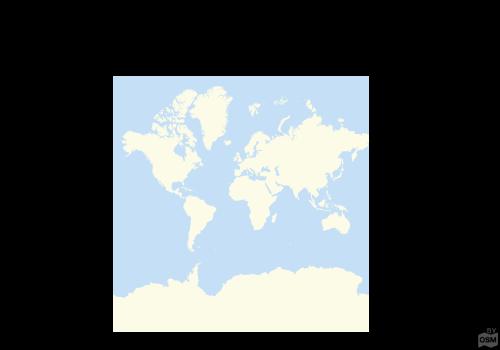 Caltanissetta und Umgebung