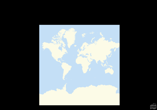 Fuenlabrada und Umgebung