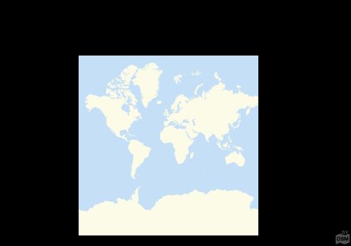 Afragola und Umgebung
