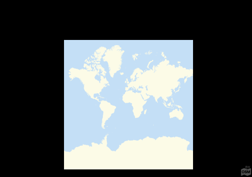 Umland des Ibis Salamanca