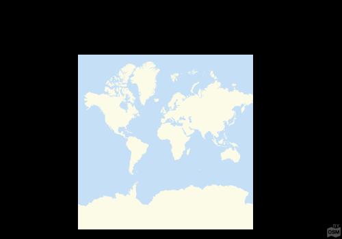 Aprilia und Umgebung
