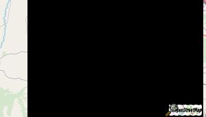 Viterbo und Umgebung