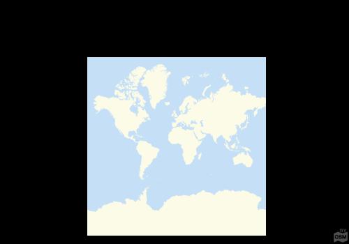 Baracaldo und Umgebung