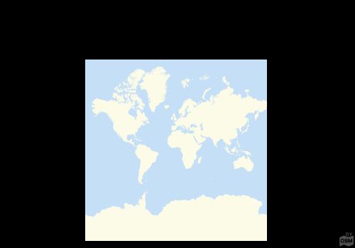 Clermont-Ferrand und Umgebung
