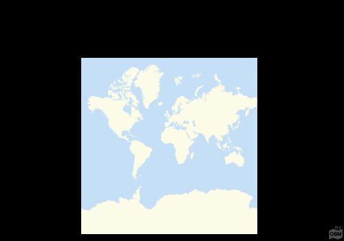 Annecy und Umgebung