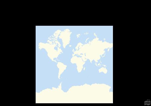 Meyrin und Umgebung