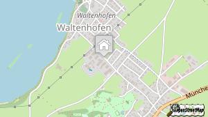 Hotel König Ludwig Schwangau und Umgebung
