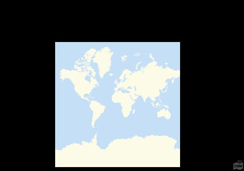 Umland des Schwarzes Rossl