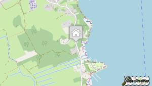Hotel Zum Fischer Am See Prien Am Chiemsee und Umgebung