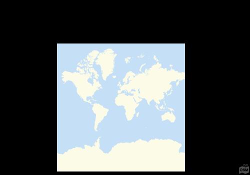 Umland des Mandarin Oriental München