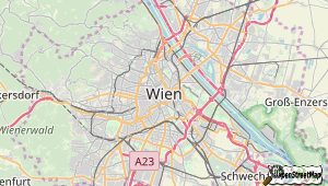 Wien und Umgebung
