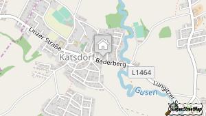 Mader Hotel Katsdorf und Umgebung