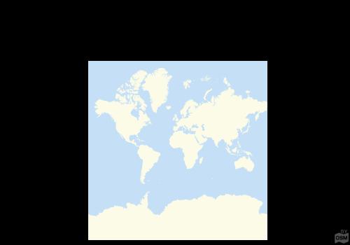 Brest und Umgebung