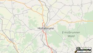 Hollabrunn und Umgebung