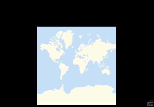 Colombes und Umgebung
