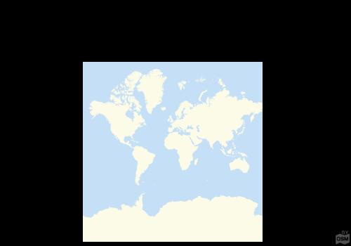 Saarlouis und Umgebung
