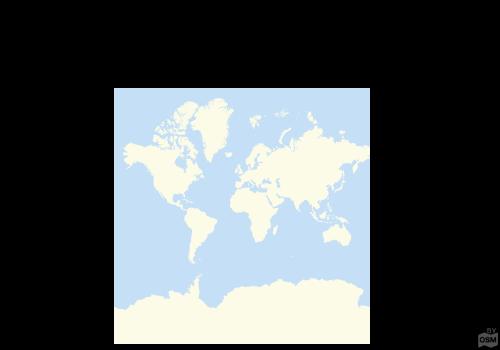 Amberg und Umgebung