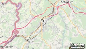 Trier und Umgebung