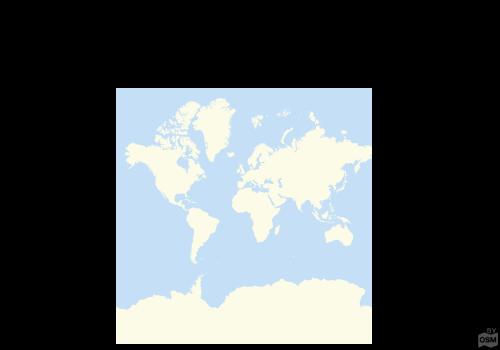 Pfungstadt und Umgebung