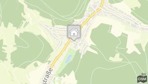 Hotel Zum Wiesengrund Heimbuchenthal und Umgebung