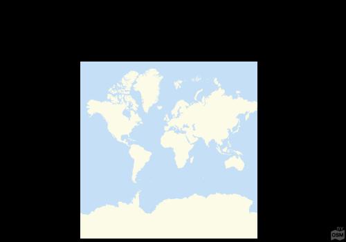 MesseTurm und Umgebung