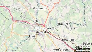 Limburg an der Lahn und Umgebung