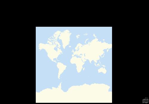 Evergem und Umgebung