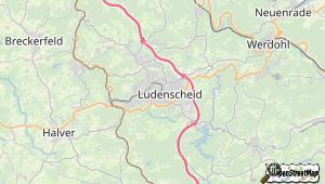 Lüdenscheid und Umgebung