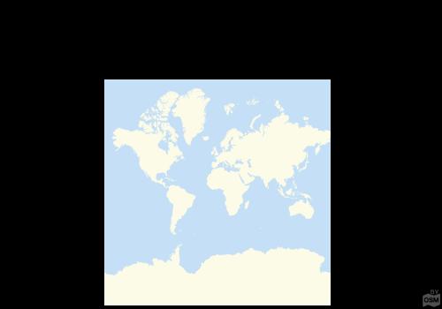 Umland des B-EXPRESS-AIRSTREAM