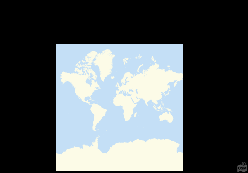 Hoyerswerda und Umgebung