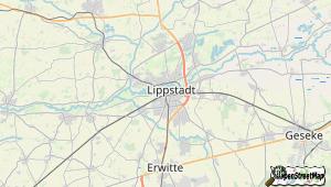 Lippstadt und Umgebung