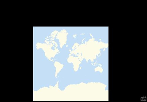 Blankenfelde und Umgebung