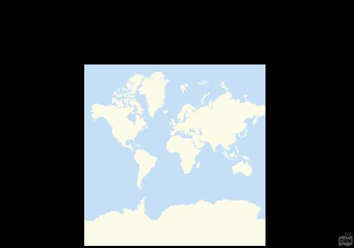 Almere und Umgebung