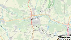 Gifhorn und Umgebung