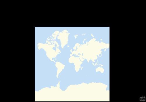 Lelystad und Umgebung