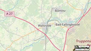 Walsrode und Umgebung