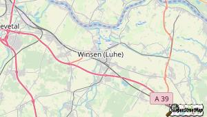 Winsen/Luhe und Umgebung