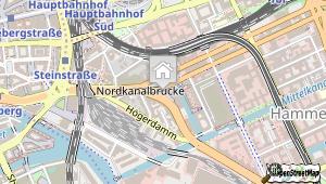 HYPERION Hotel Hamburg und Umgebung