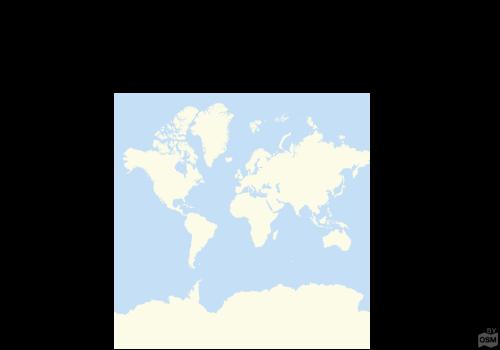 Schwerin und Umgebung