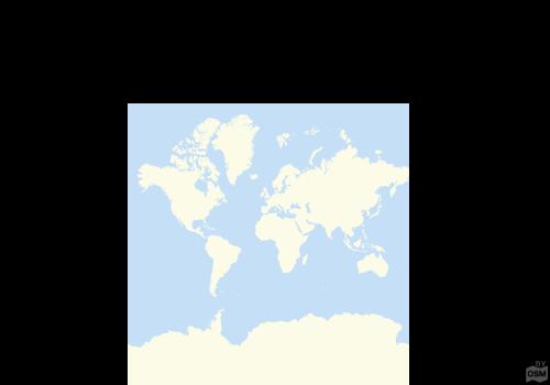 Eckernförde und Umgebung